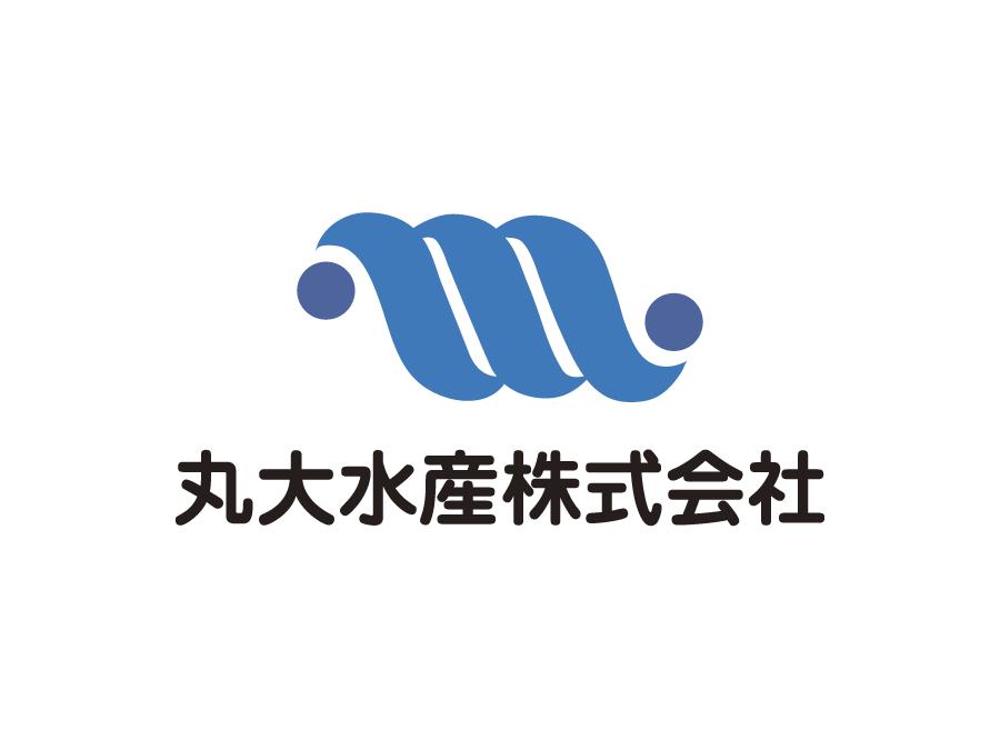【パート】事務スタッフ(各種応対、仕入、伝票入力、請求業務等)