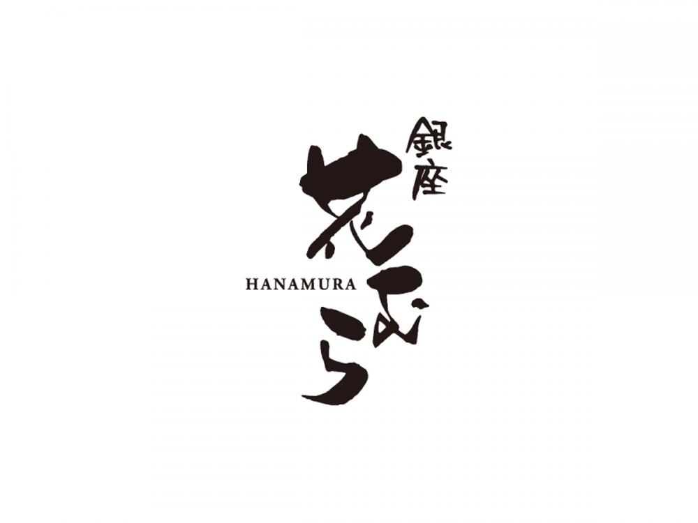 日本料理店でのホールスタッフ