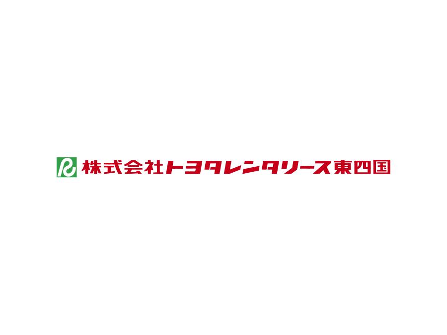 レンタカー店での接客サービス・受付スタッフ