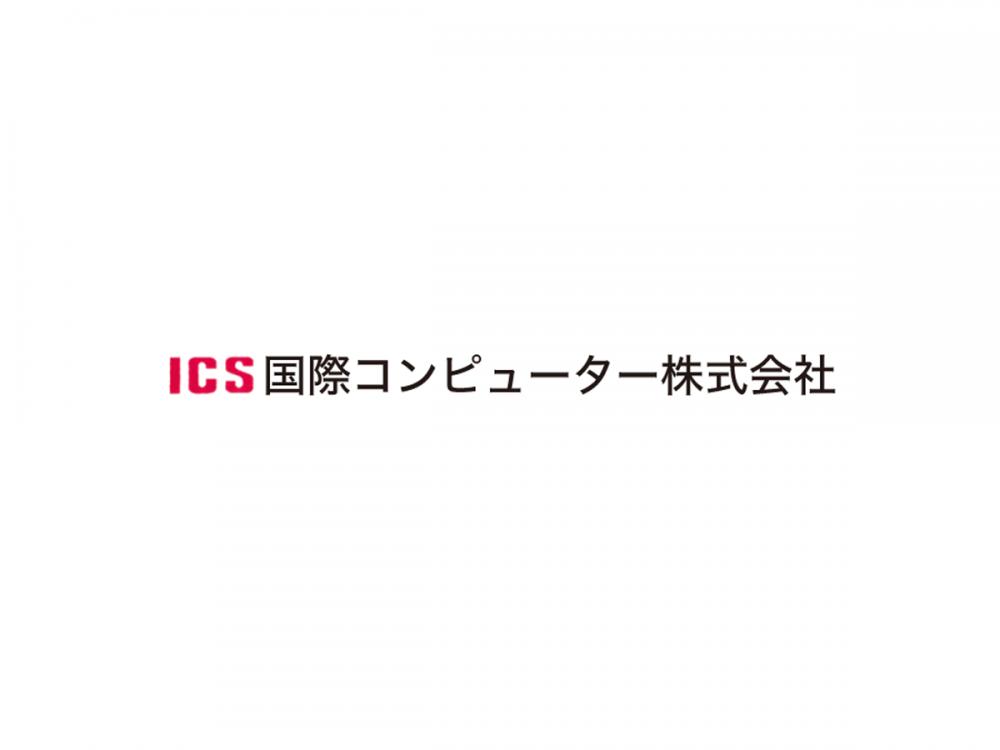 パソコン・プリンタのメンテナンス【技術部門・正社員】