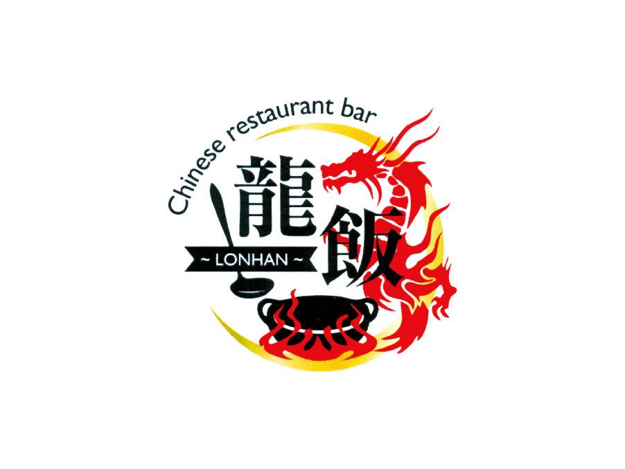 中華居酒屋でのホールスタッフ・キッチンスタッフ
