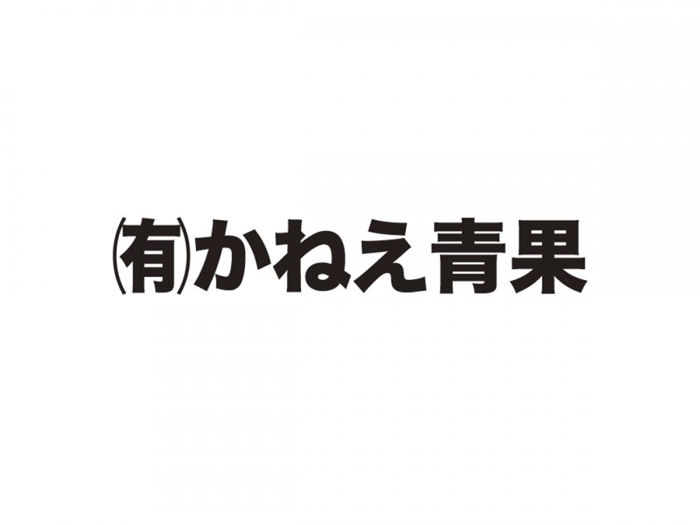 配送・商品仕分けスタッフ