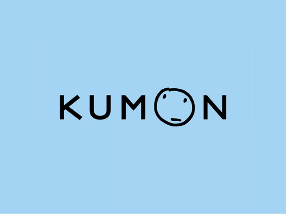 KUMON 教室スタッフ