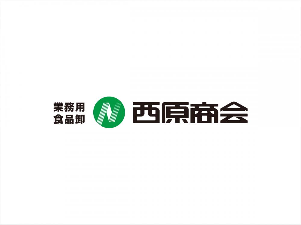 業務用食品卸会社での倉庫内作業 【パート】