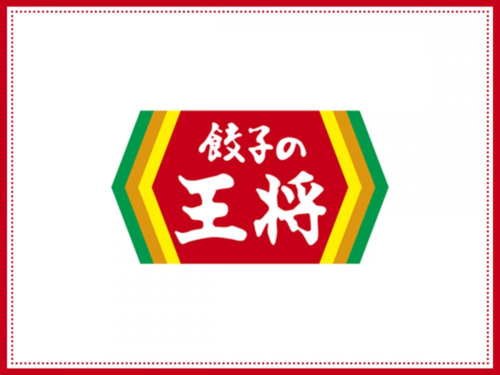 超有名中華チェーン店でのホールスタッフ・キッチンスタッフ