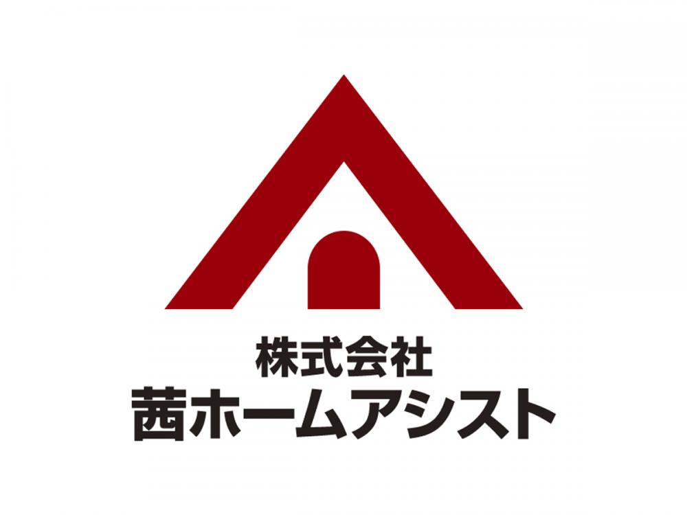 建築・リフォーム会社での軽作業スタッフ(正社員)