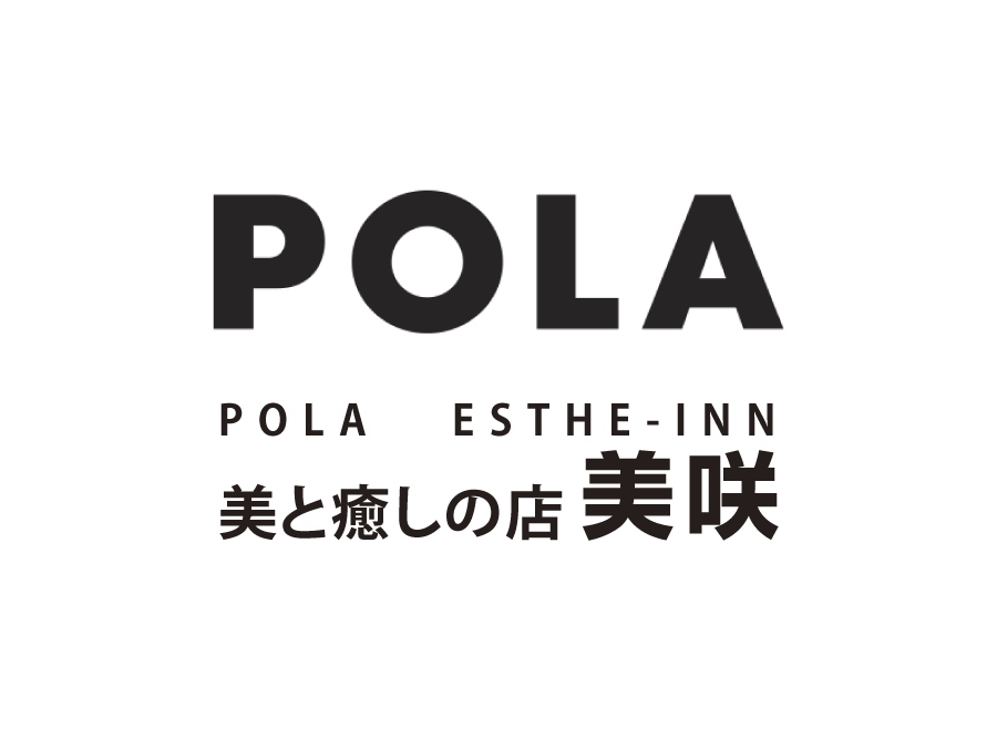 POLAビューティディレクター(接客・販売)